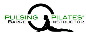 Pulsing Pilates Instructor ved Frida Hallqvist