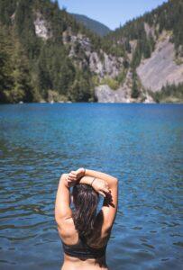 Fysisk og mental træning - oplev frihed i krop og sind