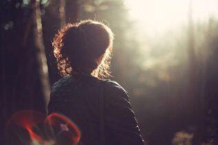 mindfulness ro leve i nuet