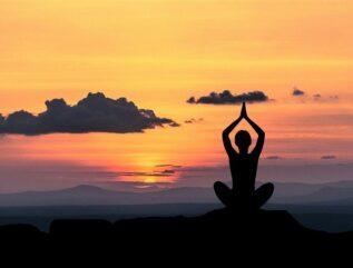 meditation mindfulness peace