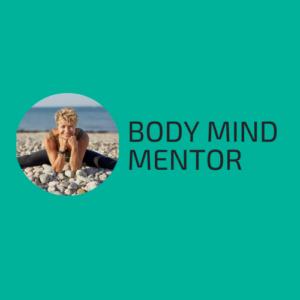 Body Mind Mentor forløb med Stina Bavnhøj
