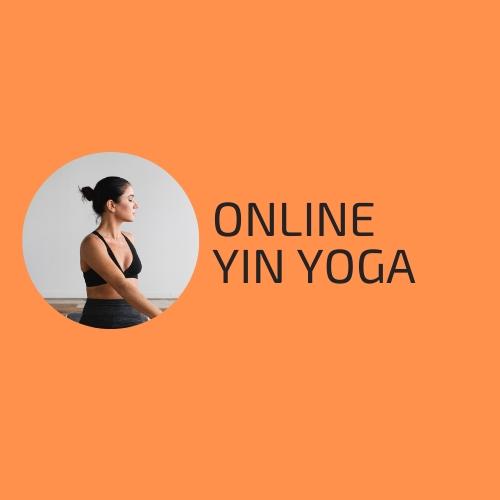 smidig krop yin yoga forløb